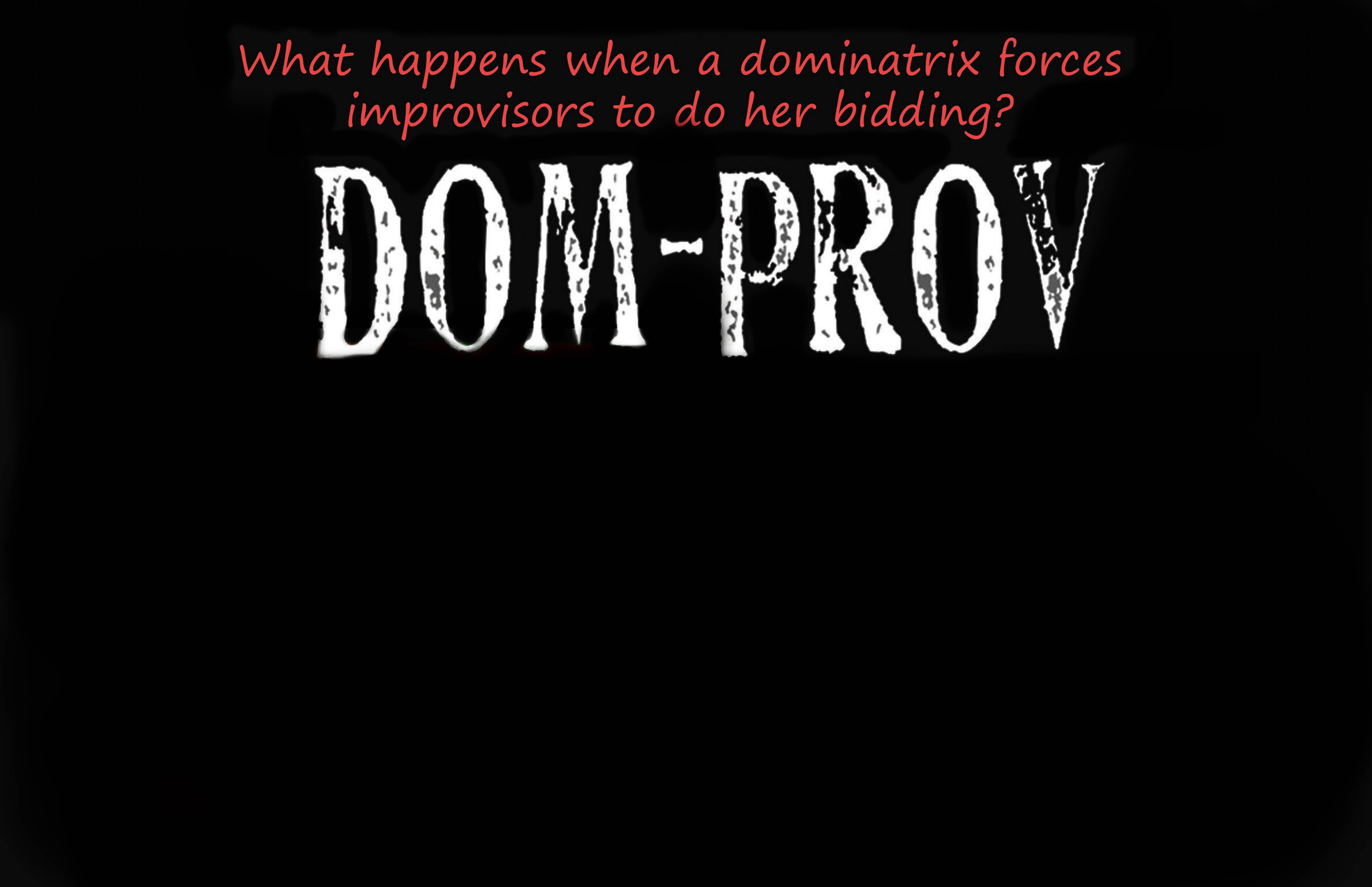 Dom-Prov