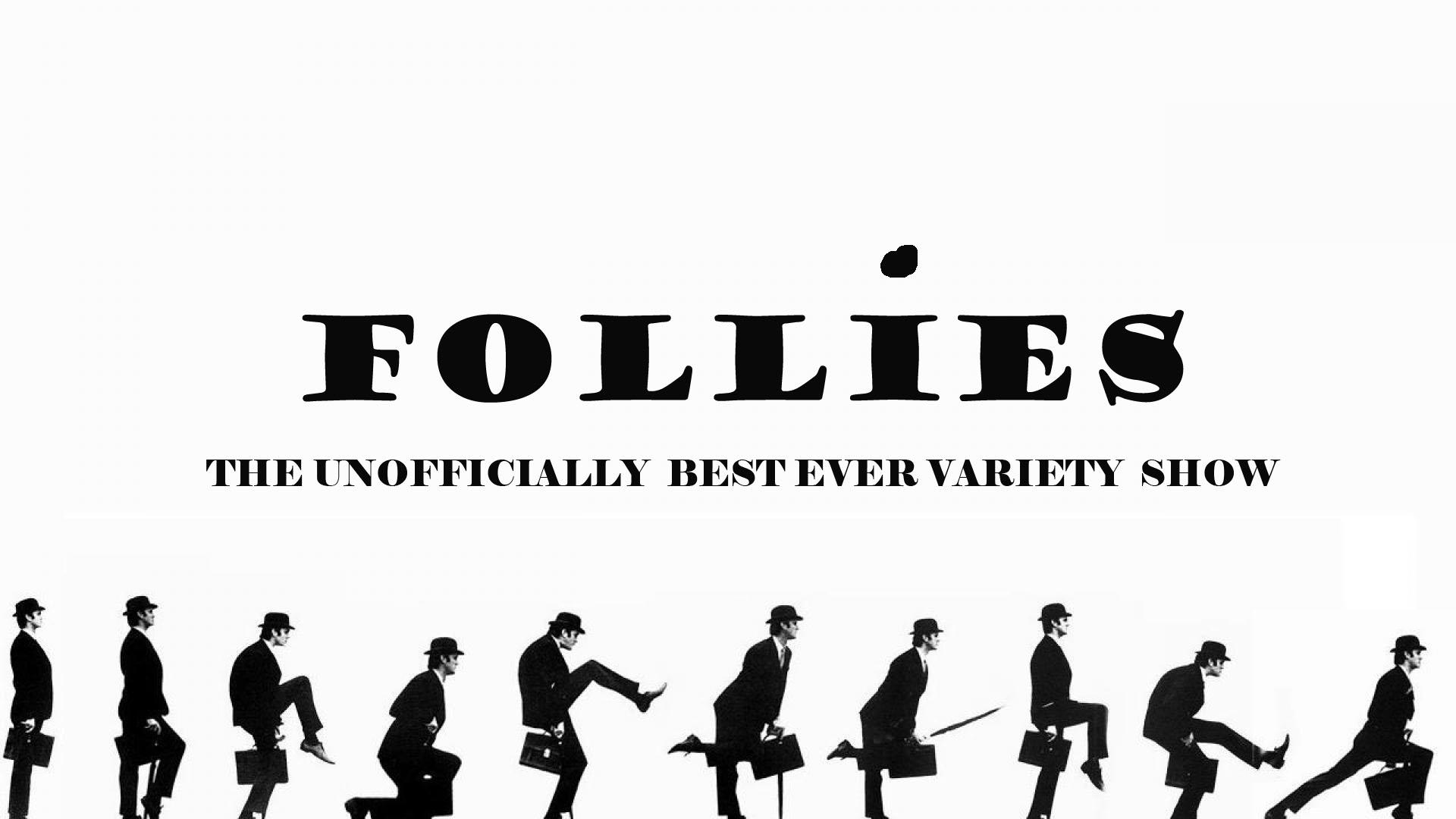 Follies