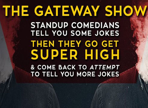 Gateway Show