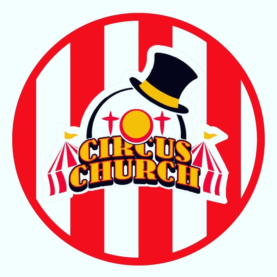 Circus Church